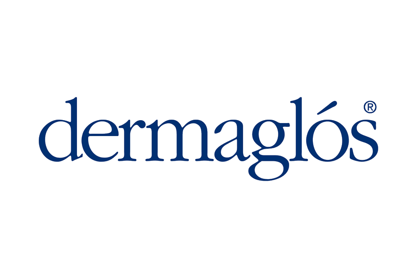Dermaglós apoya Sentir Maternal