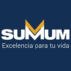Bonificación para socias de Summum